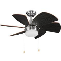 Bedroom Ceiling Fans Menards by 1000 Images About New House On Beaulieu
