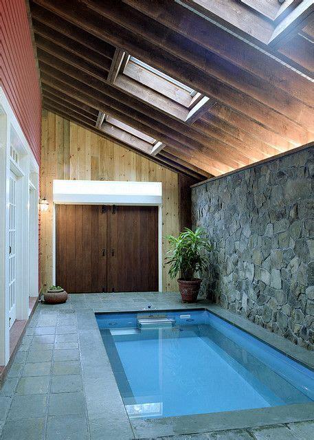 barn conversion milton ma small indoor pool pool houses indoor swimming pools