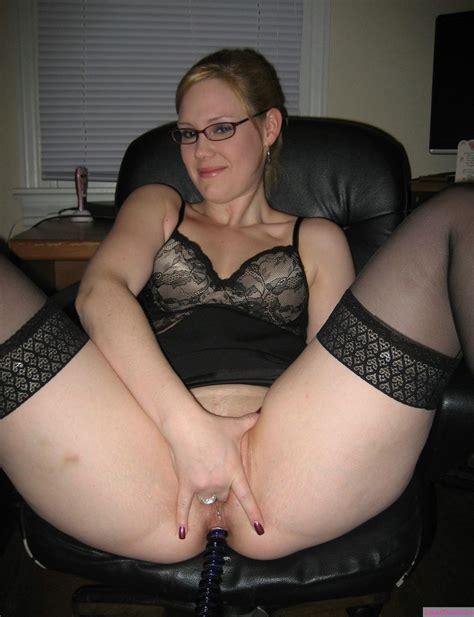 Hot Pics Of Sexy Girls Naked Women Beautiful Nude Girls In Erotic Photos