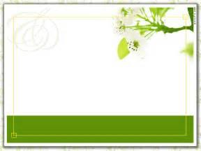 shaadi invitations wedding invitation postcards template best template
