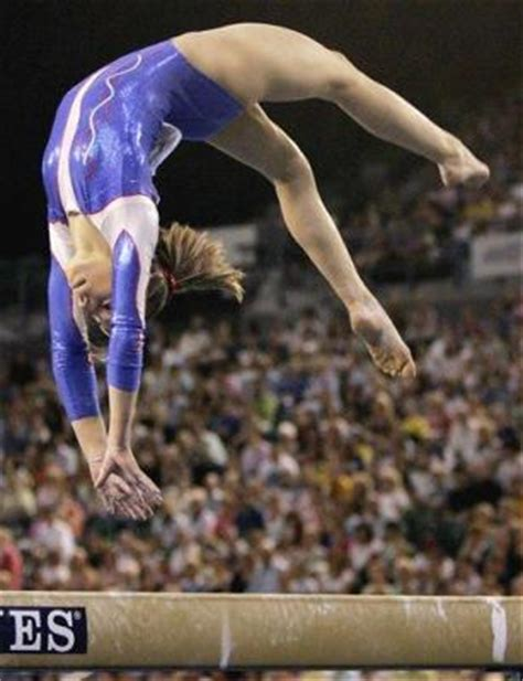 ecole de sauve la gymnastique  nyons