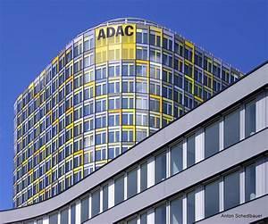 Adac Einverständniserklärung Für Ein Mit Nur Einem Elternteil : adac zentrale muenchenarchitektur ~ Themetempest.com Abrechnung
