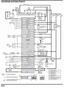 Diagram Honda Vario Wiring Diagram Full Version Hd Quality Wiring Diagram Ermundiagram1j Mediacons It