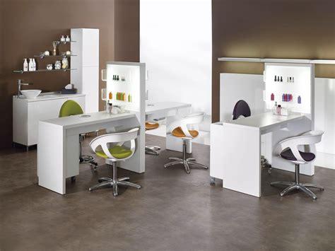 tavoli per manicure con aspiratore tavolo con aspiratore per manicure e ricostruzione unghie