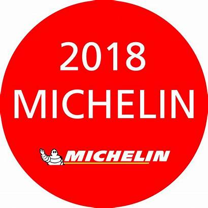 Michelin Guide Rapp Medinaceli Restaurant Folgaria Cafe