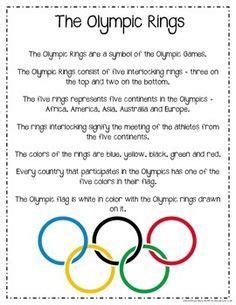olympic dot  dot winter olympics crafts  kids