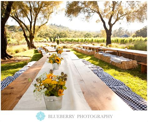 country western wedding photography napa sonoma san francisco wedding photography