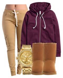 ugg sale polyvore 5384 best polyvore images on dope swag and casual