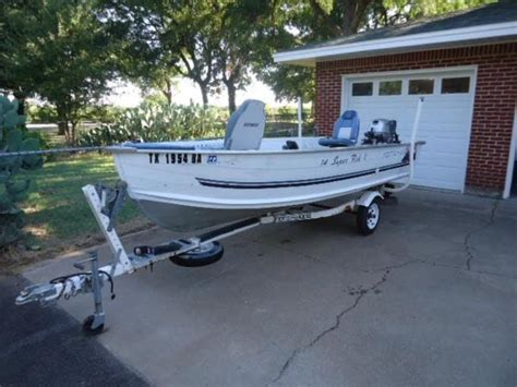 Used Pontoon Boats For Sale Grand Rapids Mn by Northwoods New And Used Boats For Sale