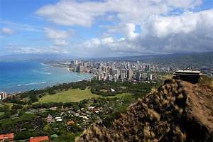 Hawaii Residents Love Life According to Gallup Healthways ...