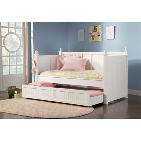 cottage style bathroom ideas daybeds daybed with trundle