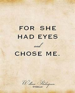 WILLIAM SHAKESPEARE QUOTES LOVE MARRIAGE image quotes at ...