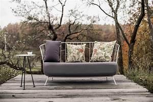 beautiful salon de jardin canape table haute photos With fauteuil canapé