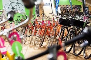 Lifo Berechnen : bike more wien ~ Themetempest.com Abrechnung