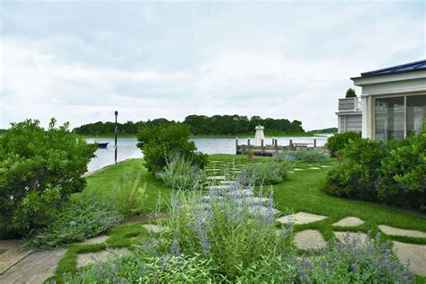 waterfront landscape waterfront landscape ideas designer tips for waterside living