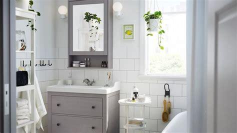 ikea salle de bain les nouveautes du catalogue ikea