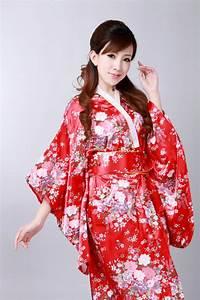 Shanghai Story hot sale Vintage Japanese Style Dress Japan ...