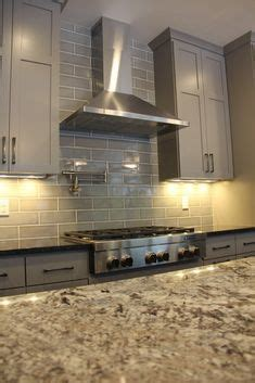 backsplash highland park dove gray  marys design