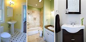 Cost to remodel a bathroom tile installation costs for Cost of a new bathroom