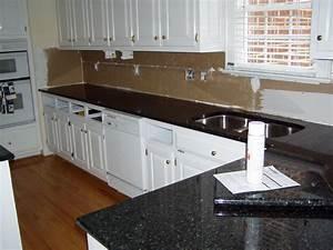 Corian Arbeitsplatte Preis : interior decoration furniture black kitchen countertop medea ceasarstone corian for sale ~ Sanjose-hotels-ca.com Haus und Dekorationen