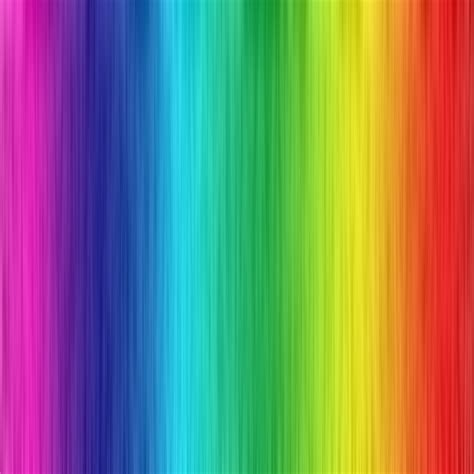 what are the rainbow colors bring all the colors of the rainbow to your collection