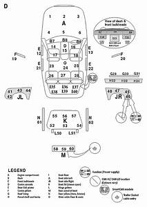 2009 Audi Q5 Wiring Diagram
