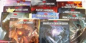 5e Campaign Books Pdf