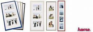 Großer Bilderrahmen Für Mehrere Bilder : galerie bilderrahmen bilderrahmen f r mehrere bilder ~ Bigdaddyawards.com Haus und Dekorationen