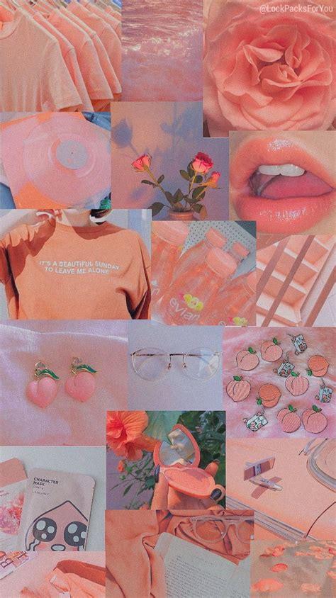 collage fondosdepantalla wallpaper rosa pinkaesthetic