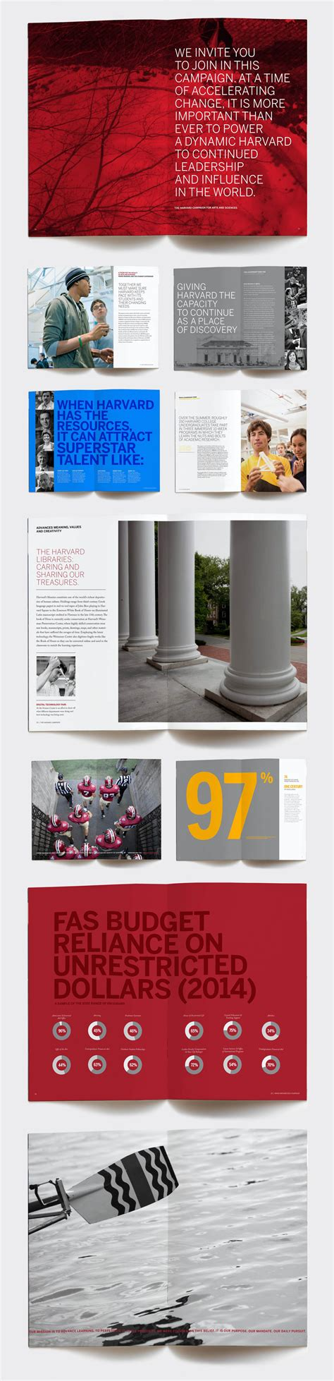 Harvard University Case Books  Hint Creative  Creative. Car Accident Lawyer Albuquerque. Walgreens Corporate Phone Number. Immigration Lawyers In Arlington Tx. Cost For Lasik Treatment How Do I Sell Stock. Riversource Flexible Annuity. When Can You Get A Credit Card. Accounting Project Management. List Of Medicare Supplement Plans