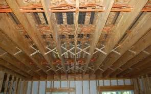 hydronic radiant floor heating mitech systems ltd