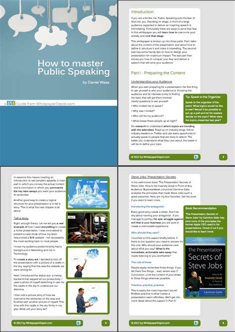 scribus templates pretty scribus brochure templates images gt gt great best brochure design templates scribus