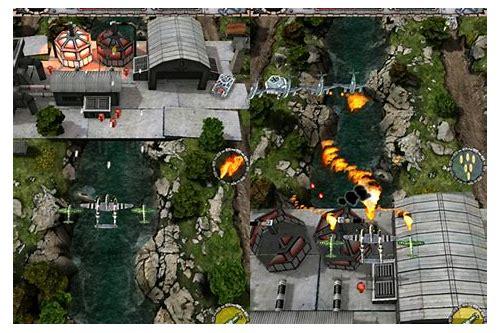 air attack hd full version apk download