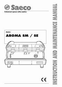 88 Land Rover Wiring Diagram  Rover  Auto Wiring Diagram