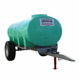 Zisterne 6000 L : quadratischer pvc tank auf fahrgestell fassungsverm gen ~ Lizthompson.info Haus und Dekorationen