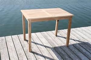 Tisch 110 X 70 : gartentisch anthrazit 70 x 70 preisvergleich die besten angebote online kaufen ~ Bigdaddyawards.com Haus und Dekorationen