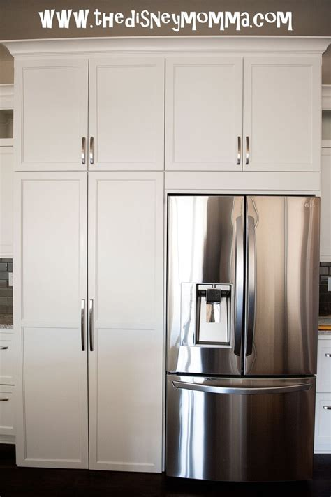 dream kitchen kitchen pantry cupboard pantry cupboard
