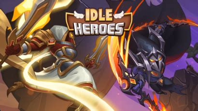 idle heroes vp private server mod disable