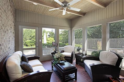 30 sunroom ideas beautiful designs decorating pictures
