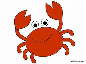 Crab clipart free clipart images - Cliparting.com