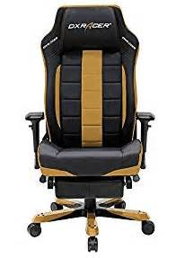 Are Dxracer Chairs Worth It by Gaming Chairs Dxracer Etc Recommendations Wrong