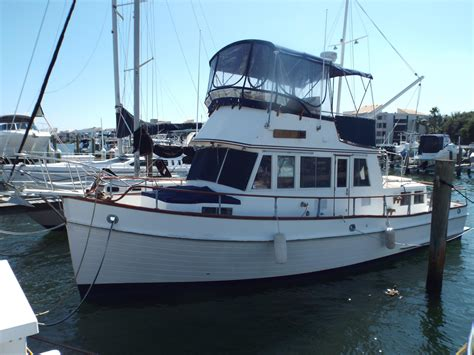 Banks Boats by Trawler For Sale Grand Banks Trawlers For Sale