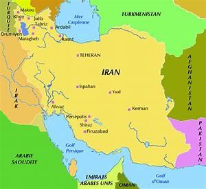 Persepolis Map Related Keywords - Persepolis Map Long Tail ...