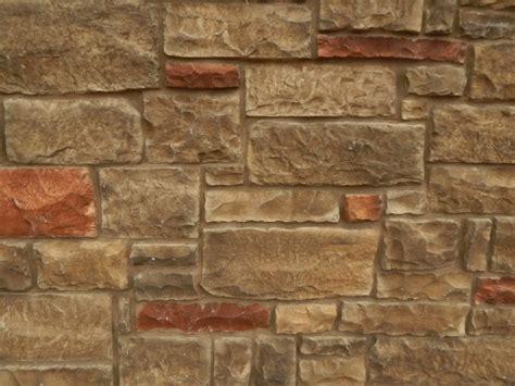 rubble stone veneers centurion stone  arizona