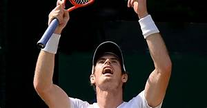 Wimbledon 2013: Andy Murray makes history as he clinches ...