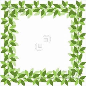Leaves Border Clip Art | Clipart Panda - Free Clipart Images