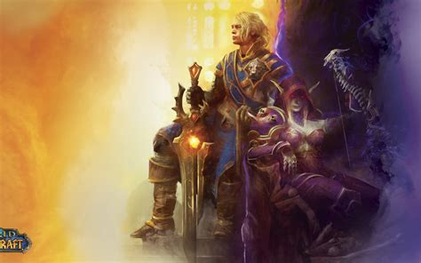 1920 x 10802560 x 1440. 1440x900 World of Warcraft Battle for Azeroth Game 1440x900 Wallpaper, HD Games 4K Wallpapers ...