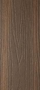 Lame De Terrasse Composite Longueur 4m : lames de terrasse en bois composite co extrud eva last rougier ~ Melissatoandfro.com Idées de Décoration