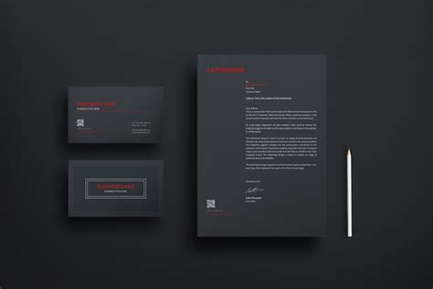Business Card And Letterhead Mockup Free Psd Business Letter In Kannada Language Cards Design For Agriculture Memo Format Letterhead Template Psd Order Card Law Firm Kuching Letters Full Block Style