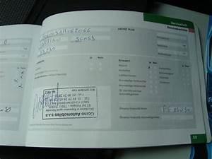 Entretien Mercedes : mercedes classe c 220 cdi avantgarde bva pack amg serge have sport ~ Gottalentnigeria.com Avis de Voitures